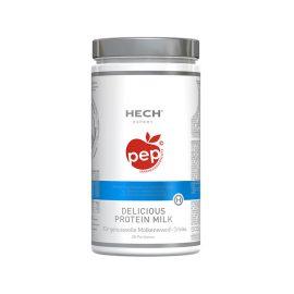PEP Expert Proteinshake