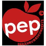 PEP Ernährungskonzepte