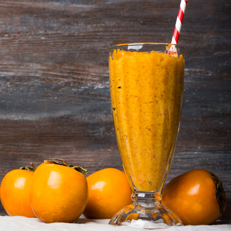 Vitamin C-Smoothie